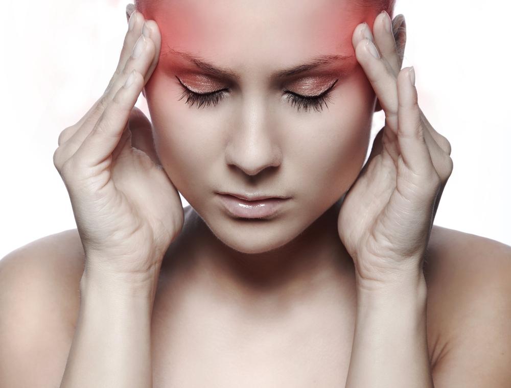 come sconfiggere il mal di testa rimedi e consigli