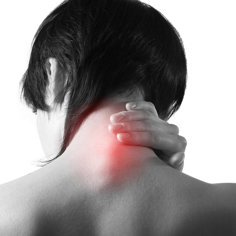 I mal di schiena sono più bassi che il rene destro
