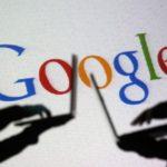Lettera di un SEO a Google