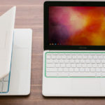 Recensione Google Chromebook, tablet economico da Google Chrome OS