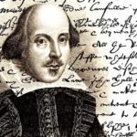 La biografia di William Shakespeare