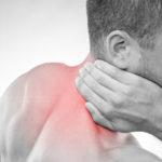 Qual è il migliore massaggiatore cervicale e spalle adatto a te?
