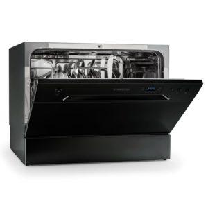 Mini lavastoviglie: ecco le 10 migliori per dimensione e prezzo | Goots