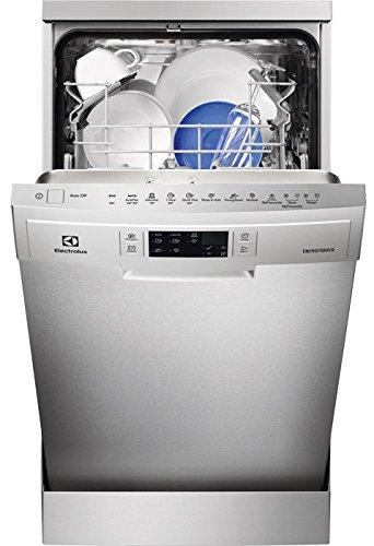 Mini lavastoviglie: ecco le 10 migliori per dimensione e prezzo - Goots