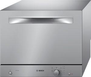 lavastoviglie mini Bosch SKS51E28EU