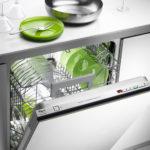 Mini lavastoviglie: ecco le 10 migliori per dimensione e prezzo