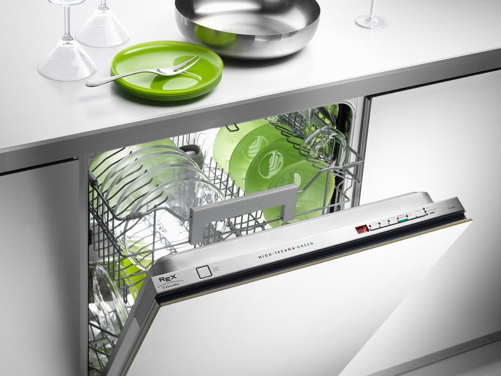 hot sale online 9464f 93232 Mini lavastoviglie: ecco le 10 migliori per dimensione e ...