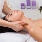 Massaggiatore Naipo per cervicale e collo (la mia esperienza)