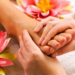 Quale massaggiatore piedi scegliere per i tuoi piedi