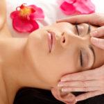 Massaggiatori viso: quale massaggiatore scegliere per il tuo viso