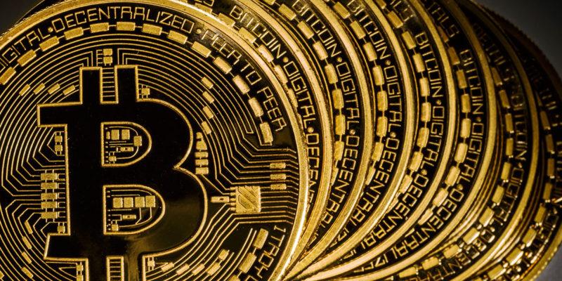 bitcoin blockchain e sistema economico mondiale