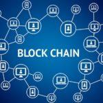 Blockchain: cos'è e come funziona