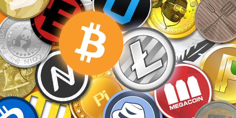 Criptovalute: cosa sono e come funzionano le cryptocurrency