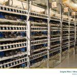 Genesis mining: cos'è e come funziona