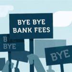Recensione TransferWise per bonifici internazionali: lenti, ma gratis