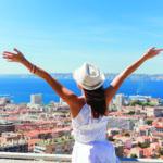 Lavorare a Tenerife, un angolo di paradiso per i turisti