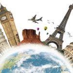 Come e dove lavorare all'estero, per un netto cambio di vita