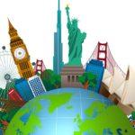 Dove trasferirsi all'estero?