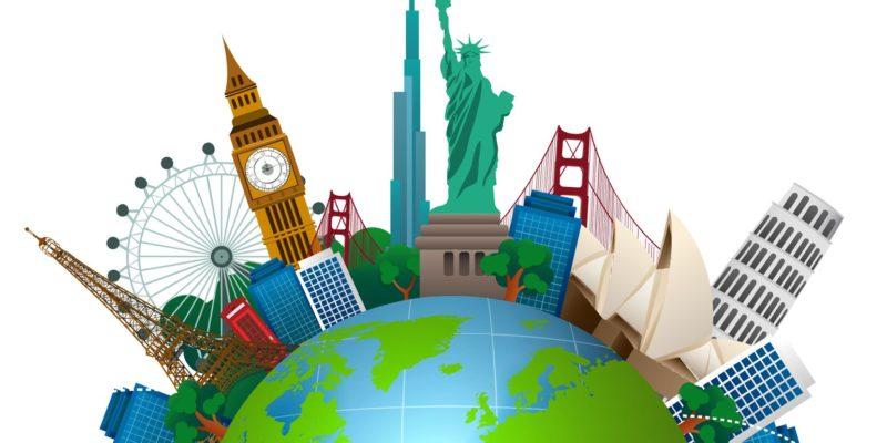 Dove trasferirsi all'estero
