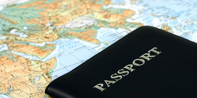 Trasferirsi all'estero, perché potrebbe essere una buona idea