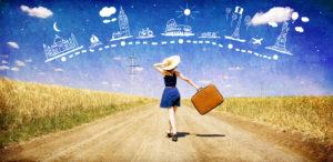 Insegnare all'estero, una preziosa opportunità