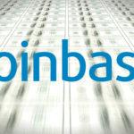 Cos'è e come funziona Coinbase, e come comprare Bitcoin (o Ethereum)