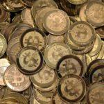 Come e dove acquistare e vendere criptovalute (Bitcoin, Ethereum, etc.)