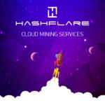 Hashflare: cos'è e come funziona