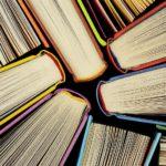 I 10 migliori libri consigliati di sempre