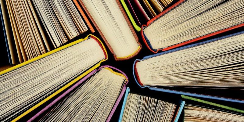 classifica dei migliori libri consigliati