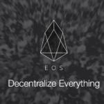 Eos (EOS): cos'è e come funziona