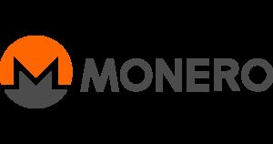 Monero (XRM): cos'è, come funziona e dove comprarlo