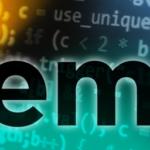 Nem (XEM): cos'è e come funziona