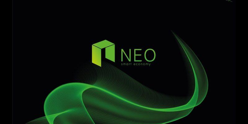 Neo (NEO): cos'è e come funziona
