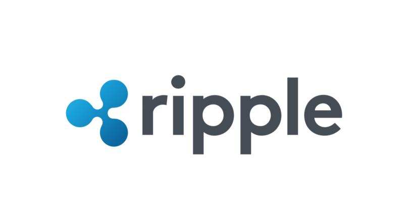 Ripple (XRP): cos'è, come funziona e dove comprarlo