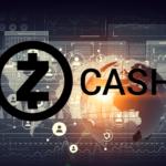 Zcash (ZEC): cos'è e come funziona