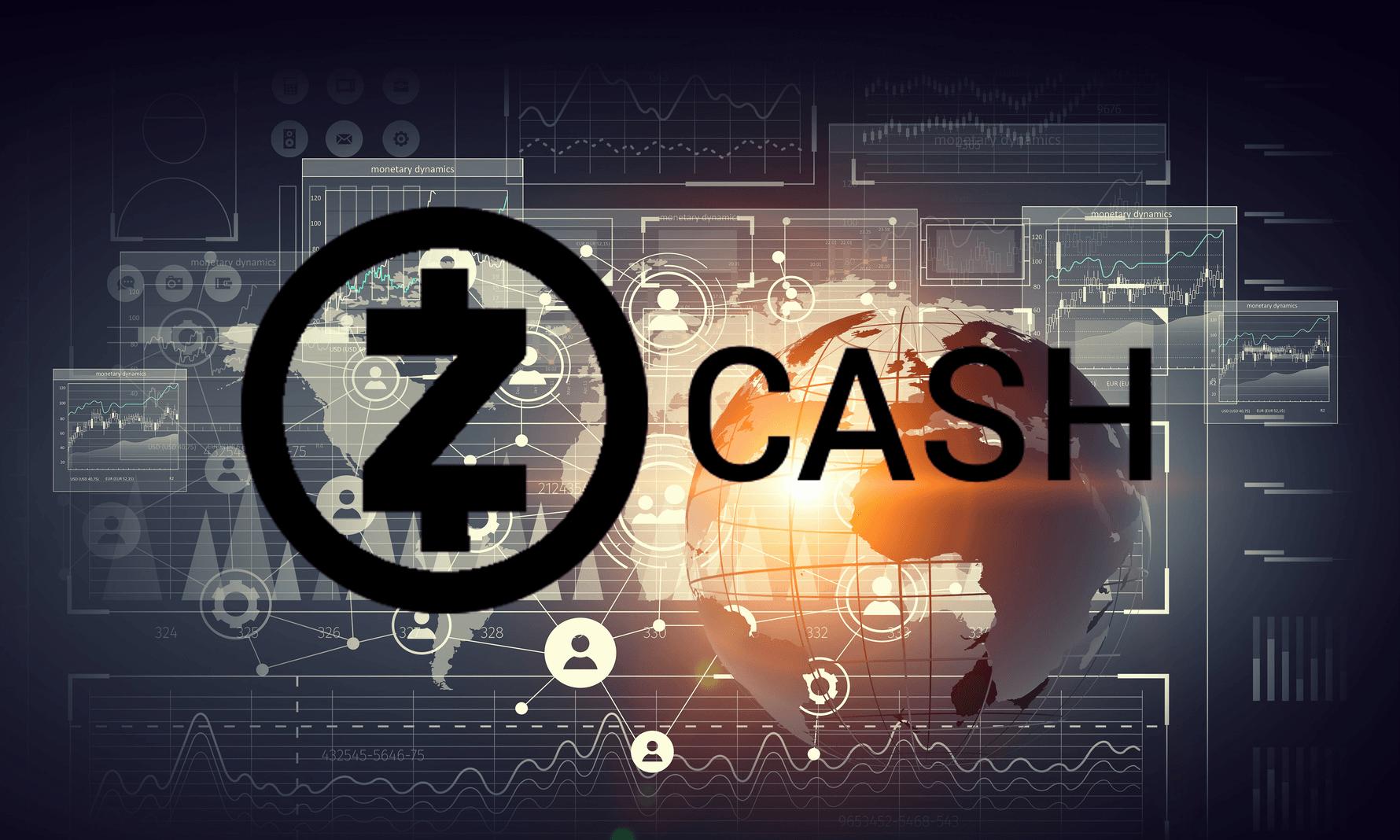 zcash criptovaluta cosa e come funziona dove acquistarla