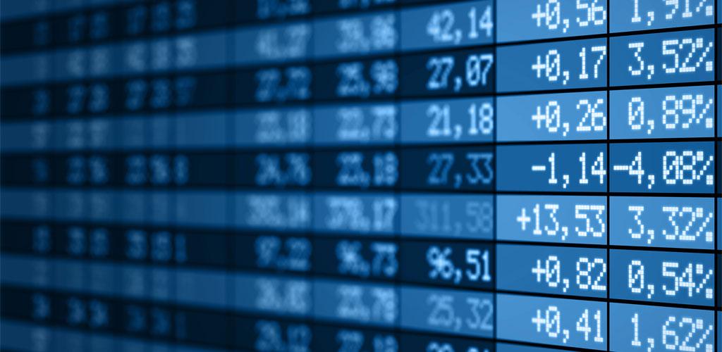 migliori aziende investimenti in borsa azioni