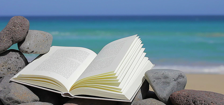 libri start up imprenditori