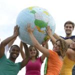 Volontariato internazionale: cos'è, tipologie e come farlo