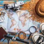 App viaggi: le migliori app per organizzare un viaggio