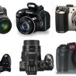 Migliori modelli di macchina fotografica per principianti