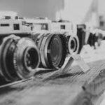 Fotografia per principianti: come iniziare, tecniche e consigli