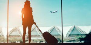 Travel planner: chi è, cosa fa e come trovarlo