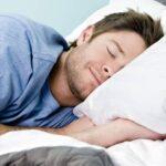 Sonnifero naturale: quali sono i migliori alimenti per far venire sonno