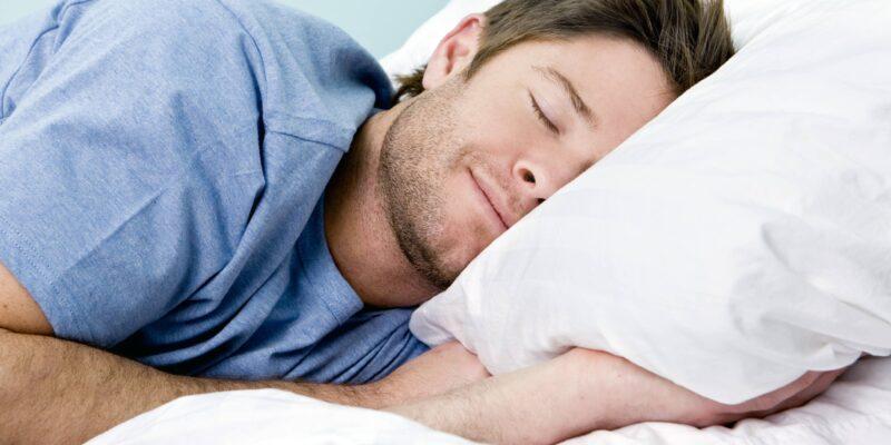 sonnifero naturale